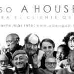 Concurso Opengap A House for…