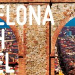 Concurso Barcelona Youth Hostel