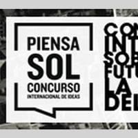 Concurso Puerta del Sol de Madrid