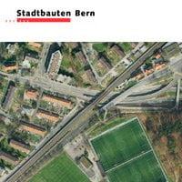 Concurso Ampliación Centro Deportivo Bodenweid