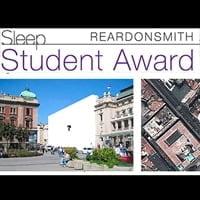 Concurso ReardonSmith Student 2014