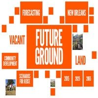 Concurso FutureGround