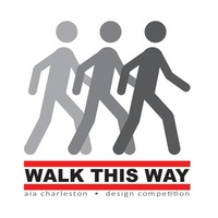 Concurso Walk This Way