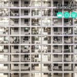Concurso de Diseño Flexible Housing – Society