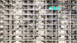 008-Flexible-Housing-OPT.jpg Concurso de Diseño Flexible Housing - Society