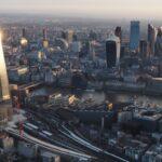 Concurso Arquitectura para Biblioteca Pública London Public Library (LPL)