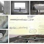 Resultados Concurso de Arquitectura Site Landmark