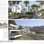 Resultados II Premio Internacional de Arquitectura DOM3 Prize