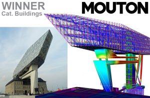 Ganador-concuro-ingenieria-edificios.jpg