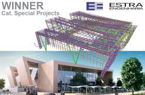 Resultados-concurso-ingenieria-construcciones-especiales.jpg
