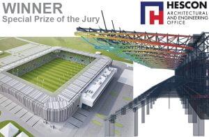 Resultados-concurso-ingenieria-estadio-de-futbol.jpg