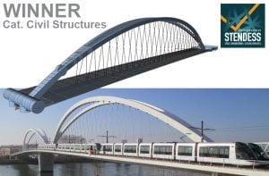 Resultados-concurso-ingenieria-estructuras-civiles-1.jpg