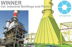 Resultados-concurso-ingenieria-plantas-industriales.jpg