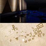 Resultados Premio Internacional de Arquitectura Matimex Categoria Estudiante