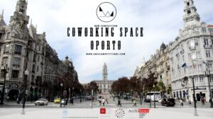 10295079_398796756944002_8957838232297014273_o.jpg Competencia para Espacio de Coworking en Oporto, Portugal