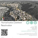 009-Hornachuelos-Downtown-Reactivation_POSTER.jpg