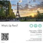 010-Whats-up-Paris_POSTER-OPM.jpg