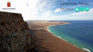 012-IMAGEN.jpg Lanzarote Music Factory