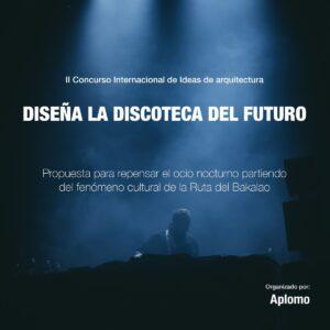01_nuevo-banner-Instagramç-2.jpg La Ruta Del Bakalao, diseña la discoteca del futuro