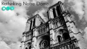 021-Rethinking-Notre-Dame.jpg Competencia de Aquitectura: Rethinking Notre Dame