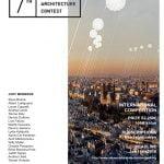 7mo Concurso de Arquitectura: RESPONSIVE CITY