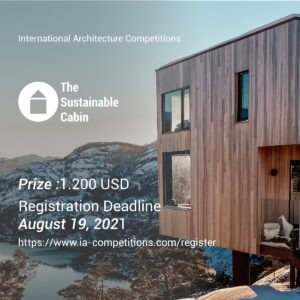 1080x1080_n-1.jpg The Sustainable Cabin