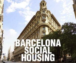 11_bustler.jpg Concurso de Arquitectura Barcelona Social Housing