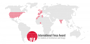 15167539_351195315225258_18520005445524067_o.png Concurso Internacional Estudiantes de Arquitectura y Diseño Finsa Award