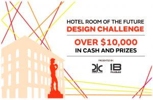 21C_BannerLarge.jpg Reto de Diseño Hotel Room of the Future