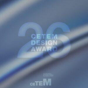 26CDA_1-1.jpg Concurso Internacional De Diseño Del Mueble: CETEM DESIGN AWARD