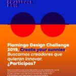 Ad-FDC-2019-Lanzamiento.jpg