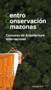 Artboard-1-100.jpg Concurso Internacional para estudiantes y graduados de diseño y arquitectura: Centro Conservación Amazonas