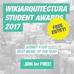 Artboard-1.jpg Competencia Internacional para Estudiantes WAS awards 2017