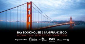 BaBH-Mails-4.jpg Concurso para estudiantes y jóvenes arquitectos Bay Book House (BaBH) San Francisco