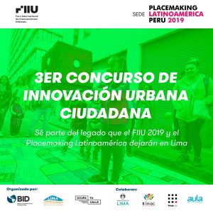 Banner-1.jpeg Convocatoria: 3° Concurso de Innovación Urbana Ciudadana
