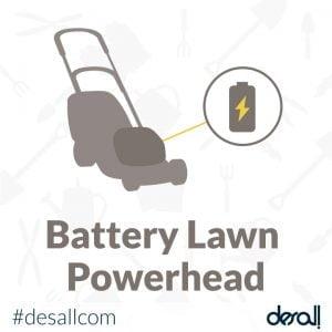 Battery-Lawn-Powerhead_SOCIAL-720x720.jpg Battery Lawn Powerhead - nuevo concurso de diseño industrial en Desall.com