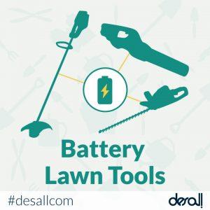 Battery-Lawn-Tools_SOCIAL-720x720.jpg Battery Lawn Tools - nuevo concurso de diseño industrial