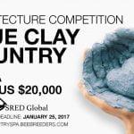 Blue_Clay-3.jpg