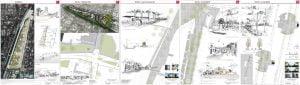 CAR-PRESENTACION.jpg Concurso anteproyecto para puesta en valor del centro de Carrodilla Argentina