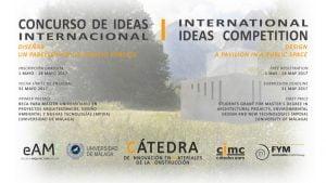 CARTEL-II-CONCURSO-DE-IDEAS.jpg 2º Concurso de Ideas internacional Cátedra CIMC
