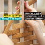 CARTELES-DISTINTOS-TAMAÑOS_Mesa-de-trabajo-1-copia-6.jpg