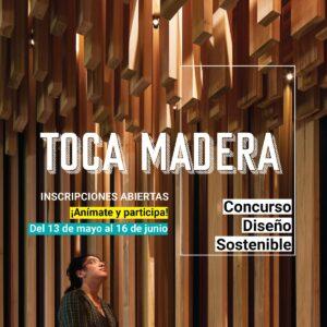 CARTELES-DISTINTOS-TAMAÑOS_Mesa-de-trabajo-1-copia-7.jpg Convocatoria de Diseño Sostenible: Toca Madera