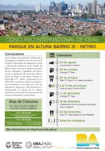 CONCURSO-DE-IDEAS-PARQUE-EN-ALTURA-BARRIO-31-RETIRO_ESP.jpg Concurso Internacional de Ideas Parque en Altura Barrio 31 - Retiro