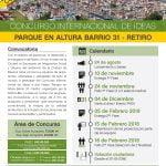 CONCURSO-PARQUE-EN-ALTURA-Prorroga-1.jpg
