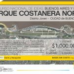 CONCURSO_PARQUE-COSTANERA-NORTE-DISTRITO-JOVEN-PRORROGA-02-01.jpg