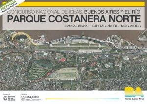 CONCURSO_PARQUE-COSTANERA-NORTE-DISTRITO-JOVEN-PRORROGA-02-02.jpg Concurso Nacional de Ideas Parque Costanera Norte - Distrito Joven - Buenos Aires