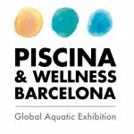 Premios Piscina & Wellness Barcelona