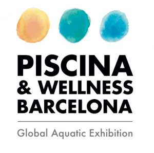 Captura-de-pantalla-2017-07-25-a-las-12.50.38.png Premios Piscina & Wellness Barcelona