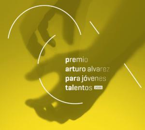 Captura-de-pantalla-2019-11-19-a-las-9.50.20.png Premio Arturo Alvarez para jóvenes Talentos 2020