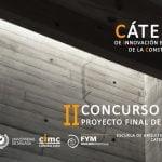II Concurso PFC CIMC